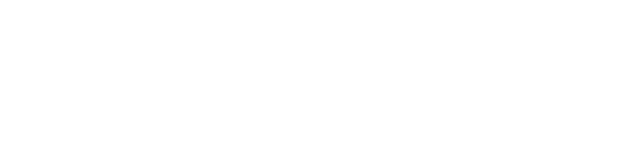 Stocks and Flows Data Hub